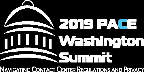 2019 Summit Logo white w bottom text and blue C