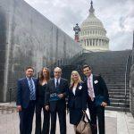 The 2018 PACE Washington Summit