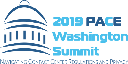 2019 PACE Washington Summit