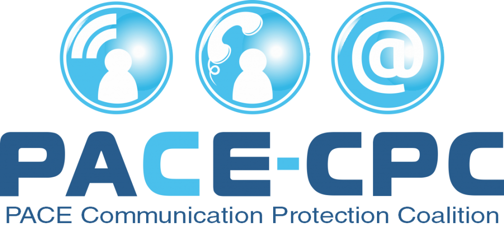 PACE Communication Protection Coalition