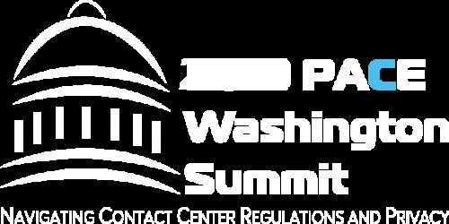 2020PaceSummitLogo